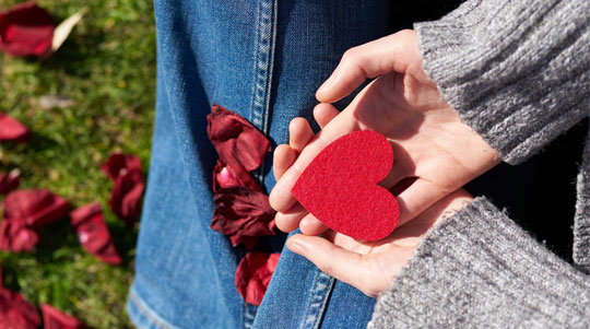 Treino de Habilidades de Compaixão